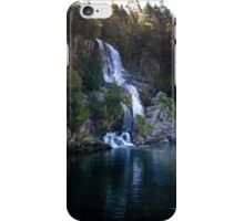 You Captured My Heart iPhone Case/Skin