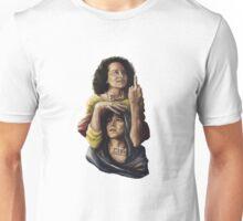 Broad Saints Unisex T-Shirt