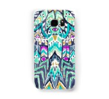 Parrot Tribe Samsung Galaxy Case/Skin