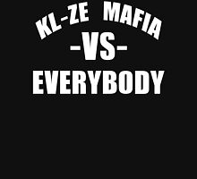KL-ZE MAFIA -VS- EVERYBODY  Unisex T-Shirt