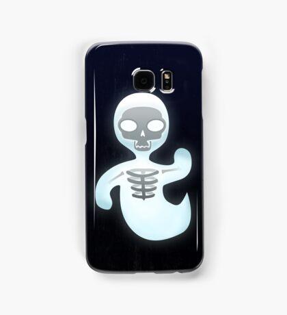 It had been strange, even in a dream Samsung Galaxy Case/Skin