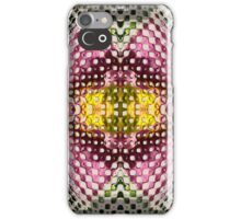 iphone case cover #11 iPhone Case/Skin