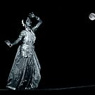 Indian Classical Dance by Mukesh Srivastava