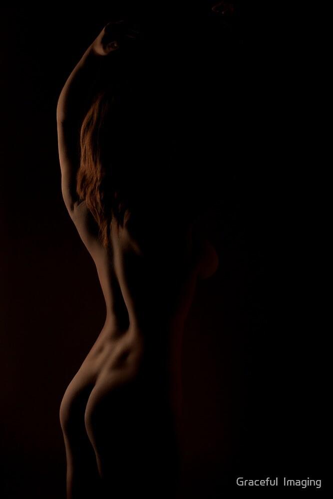 Dani by Graceful  Imaging