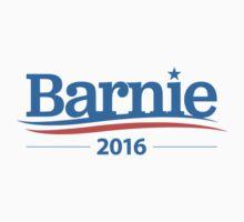 Barnie 2016 by slr81