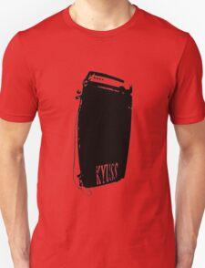 kyuss amp Unisex T-Shirt