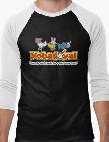 Yobagoya! T-Shirt