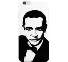 Bond, James Bond iPhone case iPhone Case/Skin