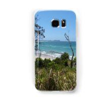 Byron Bay iPhone case Samsung Galaxy Case/Skin