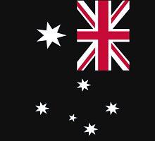 Big Aussie Flag Unisex T-Shirt