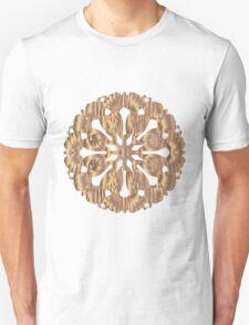Celtic pattern T-Shirt