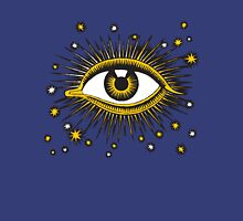 All seeing eye Unisex T-Shirt