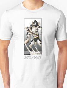FairyTail Taurus T-Shirt