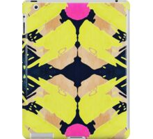 Play thing iPad Case/Skin