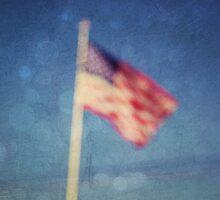 USA Unfocus by lesanchez