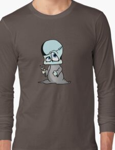 Tink  Long Sleeve T-Shirt