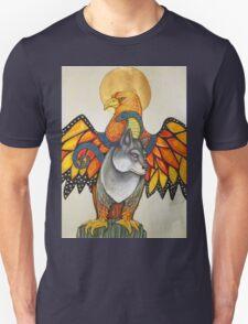Karen's Totem Tee T-Shirt