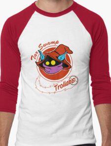 Tar Swamp Trollans T-Shirt
