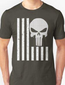 American Sniper Flag T-Shirt