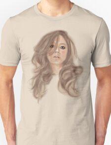 Original Lady T-Shirt
