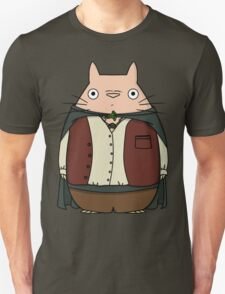 TotHobbit T-Shirt