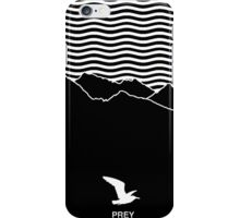Prey iPhone Case/Skin