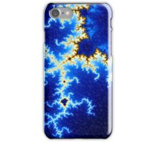 Beautiful Numbers iPhone Case/Skin