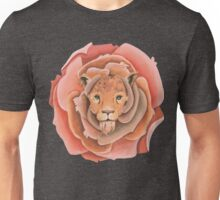 FLORLÓN Unisex T-Shirt