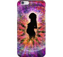 Sanctity - iphone case iPhone Case/Skin