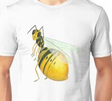 LIMOVISPA Unisex T-Shirt