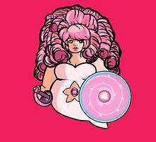 Mama Universe T-Shirt