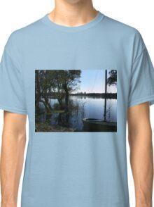 Lk Ainsworth Classic T-Shirt