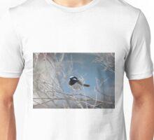 Mr Cool Unisex T-Shirt