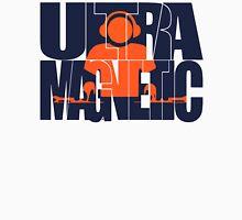 ultra magnetic deejay Unisex T-Shirt