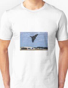 Farewell to Flight T-Shirt
