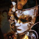 (◡‿◡✿) (◕‿◕✿) Silence Behind The Mask (◡‿◡✿) (◕‿◕✿) by ✿✿ Bonita ✿✿ ђєℓℓσ