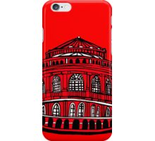 Opera house iPhone Case/Skin