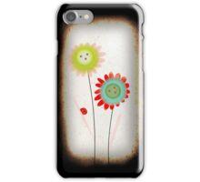 Take it slowly iPhone Case/Skin