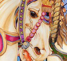 Trojan by Judith Selcuk