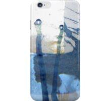 arteology iphone fine art 13 iPhone Case/Skin