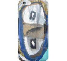 arteology iphone fine art 15 iPhone Case/Skin