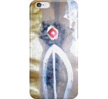 arteology iphone fine art 16 iPhone Case/Skin