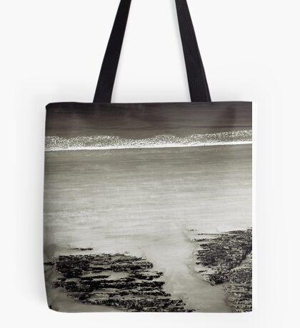 Cap Frehel Tote Bag