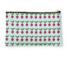 Sweet Vegetables Studio Pouch