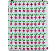 Sweet Vegetables iPad Case/Skin