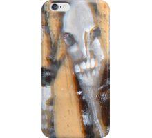 arteology iphone fine art 22 iPhone Case/Skin