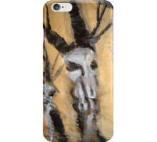 arteology iphone fine art 23 iPhone Case/Skin