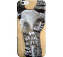 arteology iphone fine art 24 iPhone Case/Skin