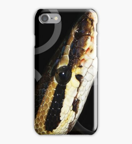 Wee Man Special Iphone iPhone Case/Skin