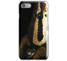 Wee Man Special Iphone2 iPhone Case/Skin